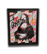 Capocci - I Love Graff