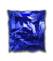 Graff - Monade Bleue - 2010