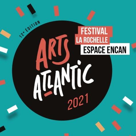 Art Atlantic 2021