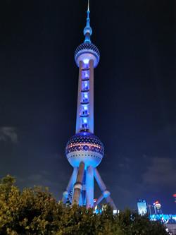 Shanghai ArtFair 2019