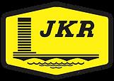 logo-jkr-png.png
