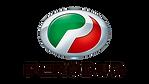 Perodua-logo-2008-2560x1440.png