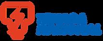 tenaga-nasional-logo-png.png