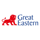 great-eastern-logo-vector.png