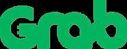 grab-logo-png-transparent.png