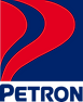 1200px-Logo_of_Petron.svg.png