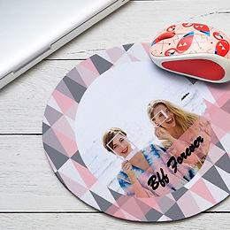 5652-basic-mousepads-round-photo1-201904
