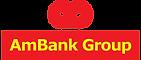 1200px-AmBank_group.svg.png