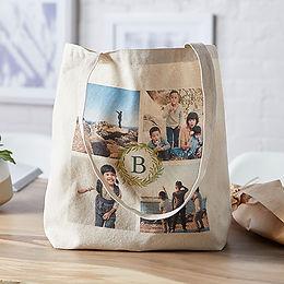 archprint tote bag (2).jpg