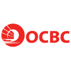 ocbc-png.png