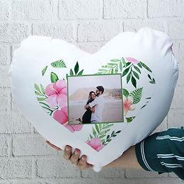 5486-basic-cushion-love-photo1-201904290