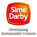 sime-darby-vector-logo-small.png