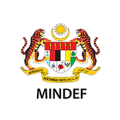 Ministry_of_Defence_(Malaysia).png