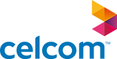 1200px-Celcom_logo.svg.png