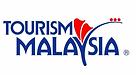 tourism-malaysia.webp