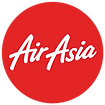 1024px-AirAsia_New_Logo.svg.png