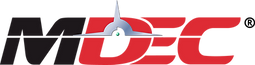 logo-mdec-png.png