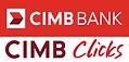 cimb-clicks-png-5.png