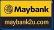 maybank2u-png.png