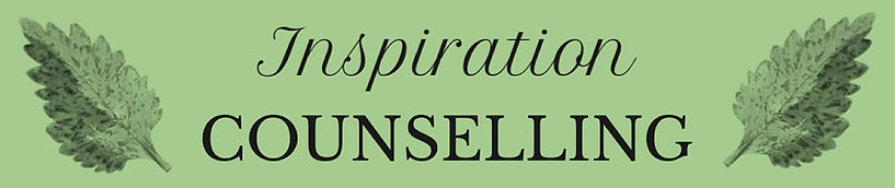 Inspiration Counselling Logo.jpg