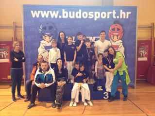 Mednarodno odprto prvenstvo Litija-Šmartno 2015