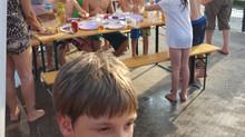 Zaključni piknik za sezono 2015/16