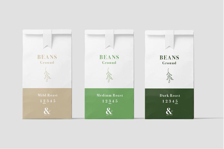 green&grains coffee.jpg