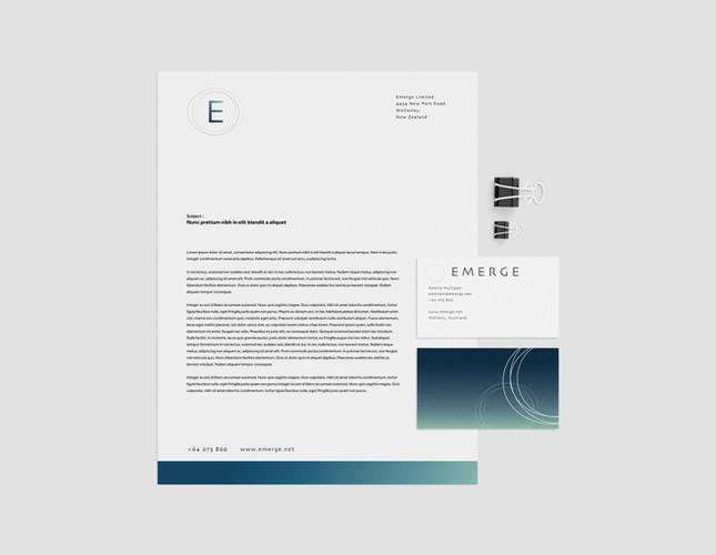 emerge_stationery.jpg