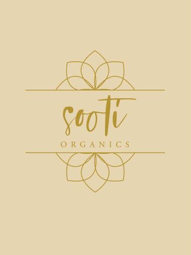 Sooti_logo_final_wix-01.jpg