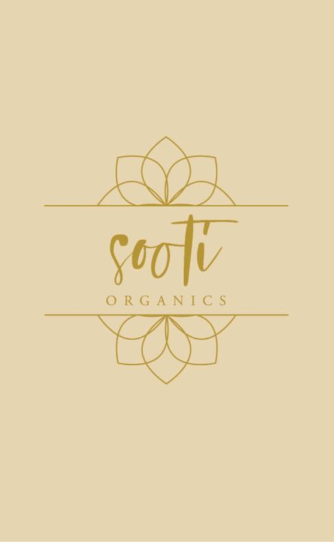 Sooti Organics