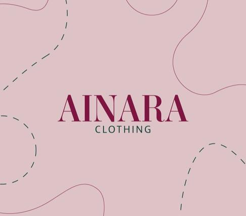 Ainara-Logo_edited_edited.jpg