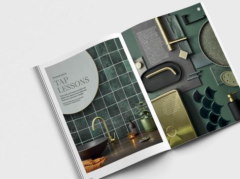 A4 Magazine Mockup - Welove.jpg