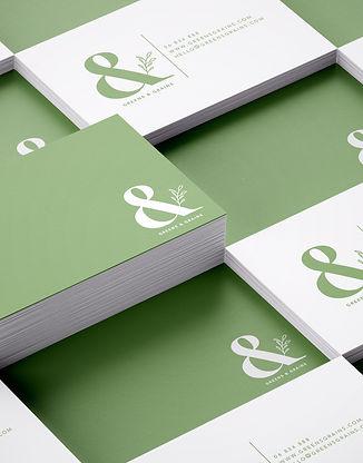 Branding Design, Freelance Graphic Design Auckland
