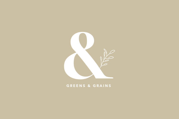 green&grains logo.jpg
