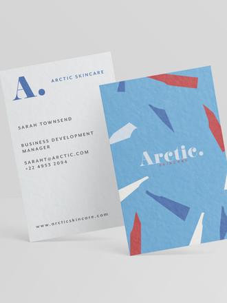 arctic_b card.jpg