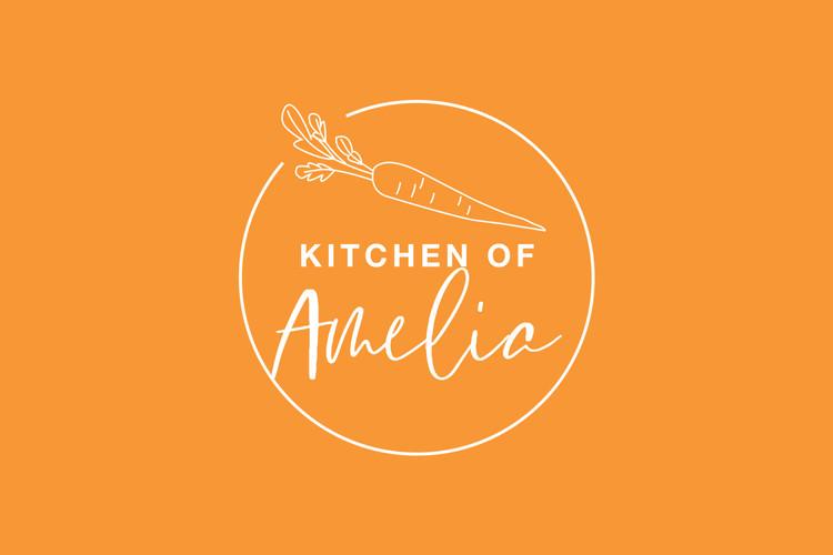 kitchenof.jpg