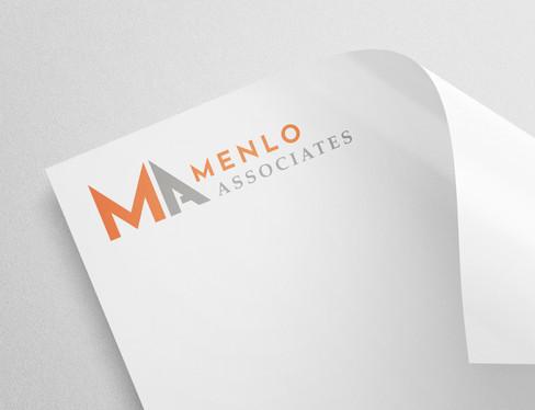 MenloA_logo.jpg