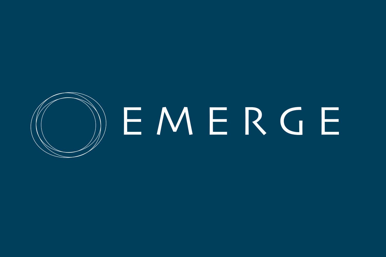 emerge2.jpg