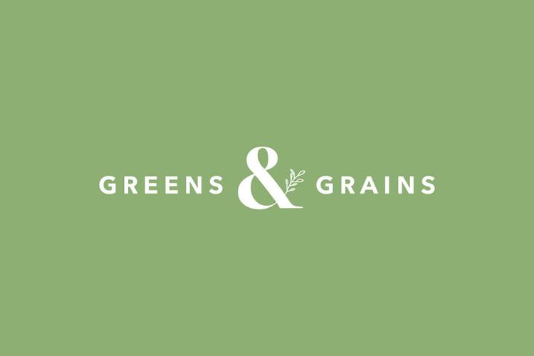 green&grains logo2.jpg