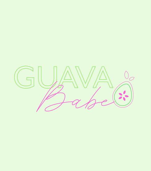 Guava Babe