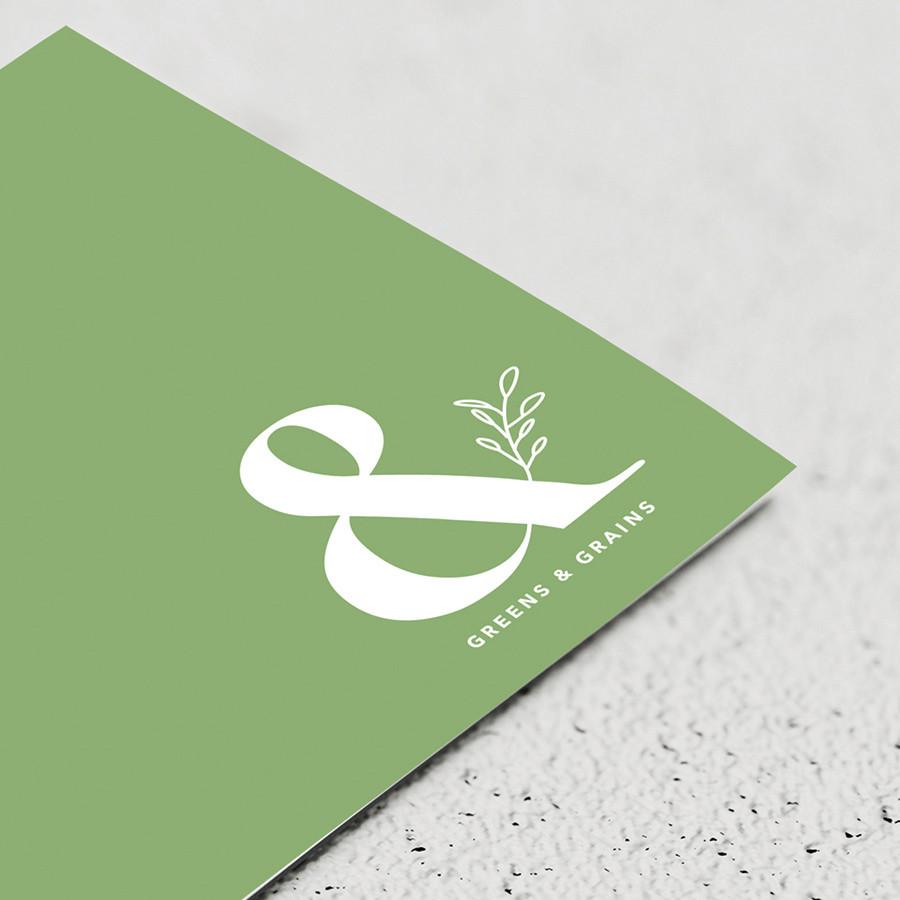 Greens&Grains.jpg