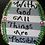 Thumbnail: With God All Things Are Possible