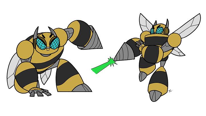 Buzz ButtleBug_Character Sheet_001.png