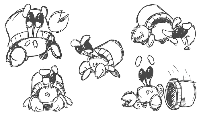 Character Concept_Small Crab_002.png