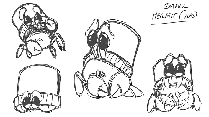 Character Concept_Small Crab_001.png