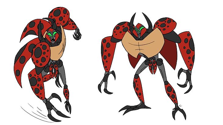 Battle Bug 2_2.png