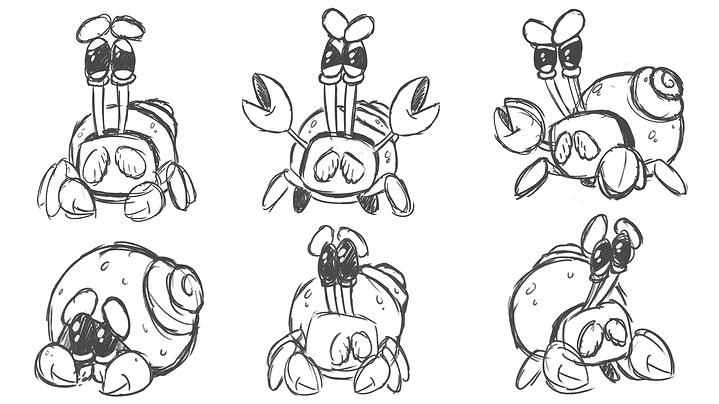 Character Concept_Old Crab_001.png
