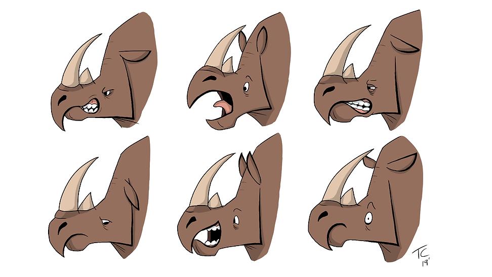 Rhino_ Expression Sheet.png