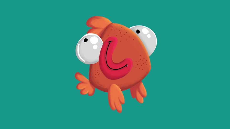 Goldfish_Rendered.png