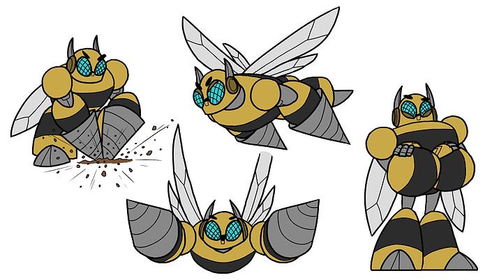 Buzz ButtleBug_Character Sheet_002.png